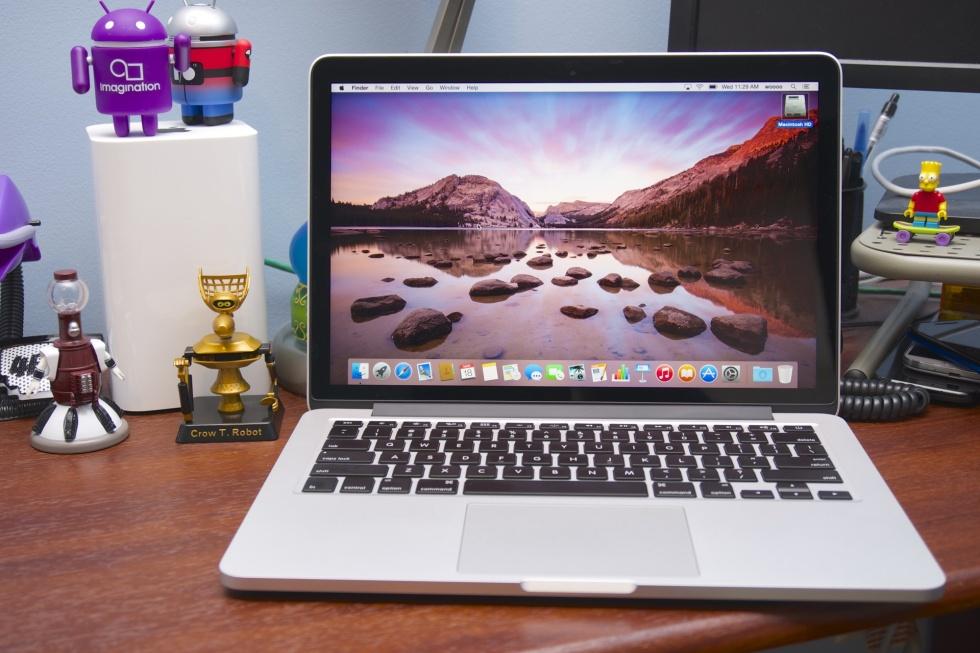 MacBooka Pro - Apple (PL) Apple, macBook Pro for sale eBay Last Year s 13 - inch MacBook Pro, is Now Just 1,199 - Laptop Mag