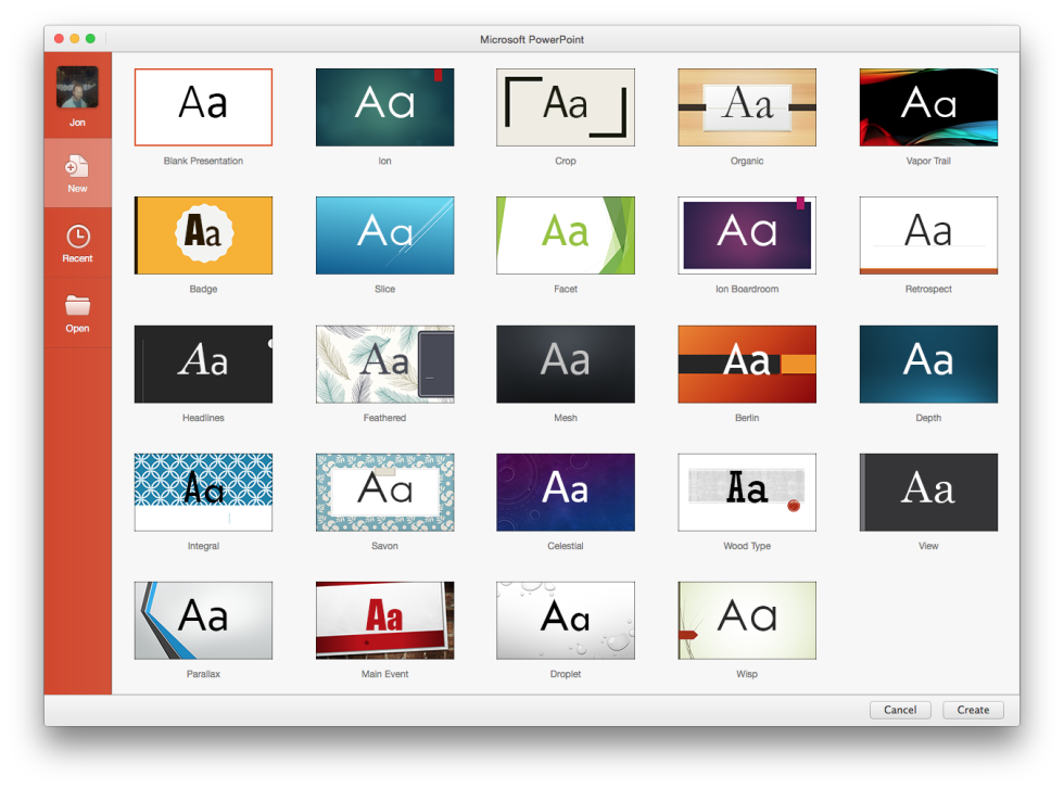 mac powerpoint buy The best powerpoint templates for business, education, or personal presentations use backgrounds, graphics, and plugin software to enhance all your ppt presentations.