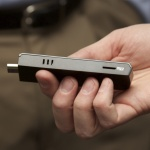 Tablet Can Hook To A Wireless Up You Keyboard A