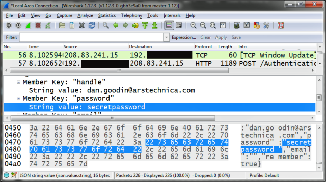 match-password-exposure-640x357.png