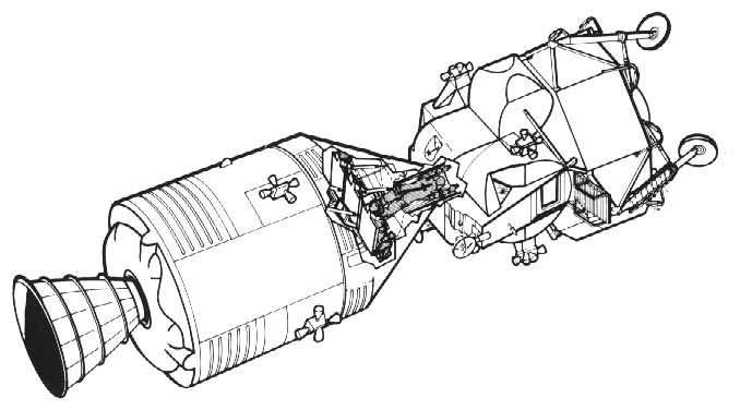 45 years after apollo 13  ars looks at what went wrong and why