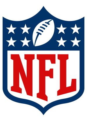 Yahoo pays NFL to stream regular-season game across globe for free