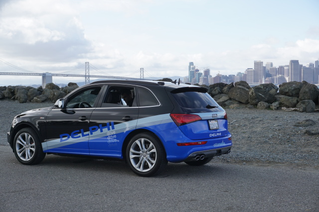 http://cdn.arstechnica.net/wp-content/uploads/2015/06/autonomous-driving-vehicle-parked-with-san-francisco-in-background-640x427.jpg