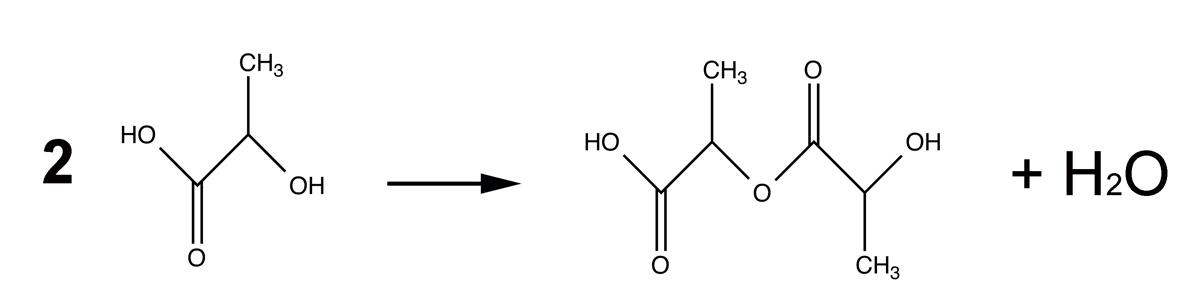 Condensation Water Molecules Molecules Can Condense