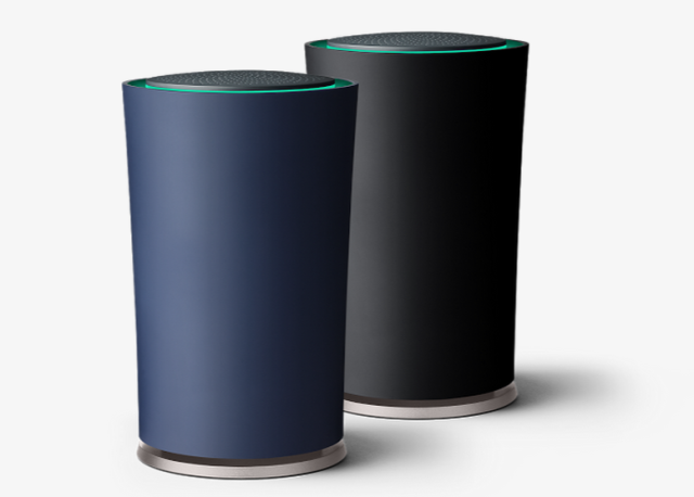 how to set up a smart home with google