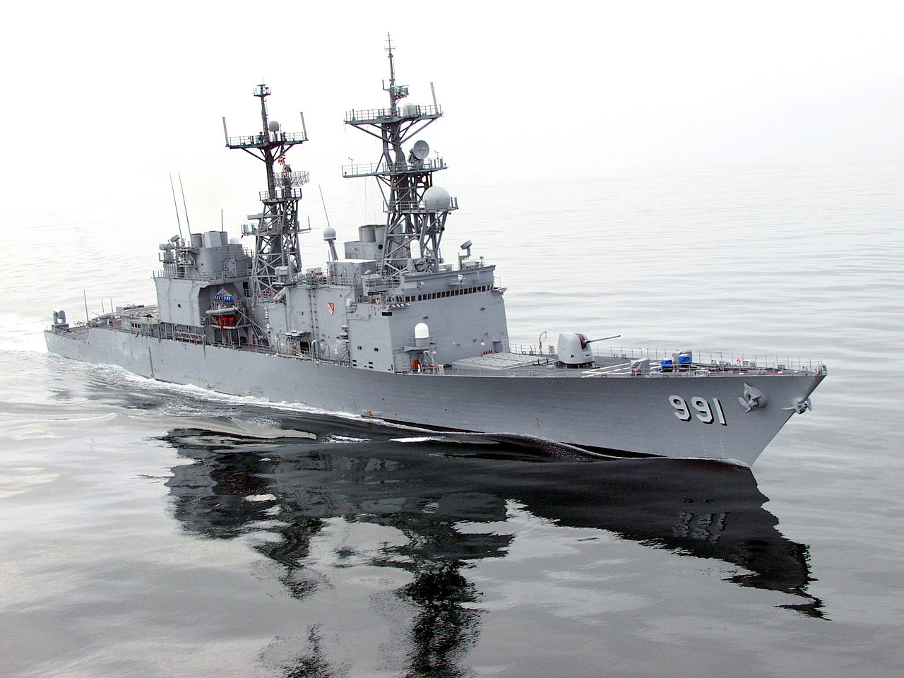 remote controlled ships with Why The Navy Needs More Than Just More Ships on Remote Controlled Simulation Black Widow Spider Toy 4 X Aaa 139158 also Rc Ready To Run La Class Diving Submarine 1100 Scale moreover Framo Hydraulic Cargo Pumping System On Ships together with Magach Tank Pictures additionally .