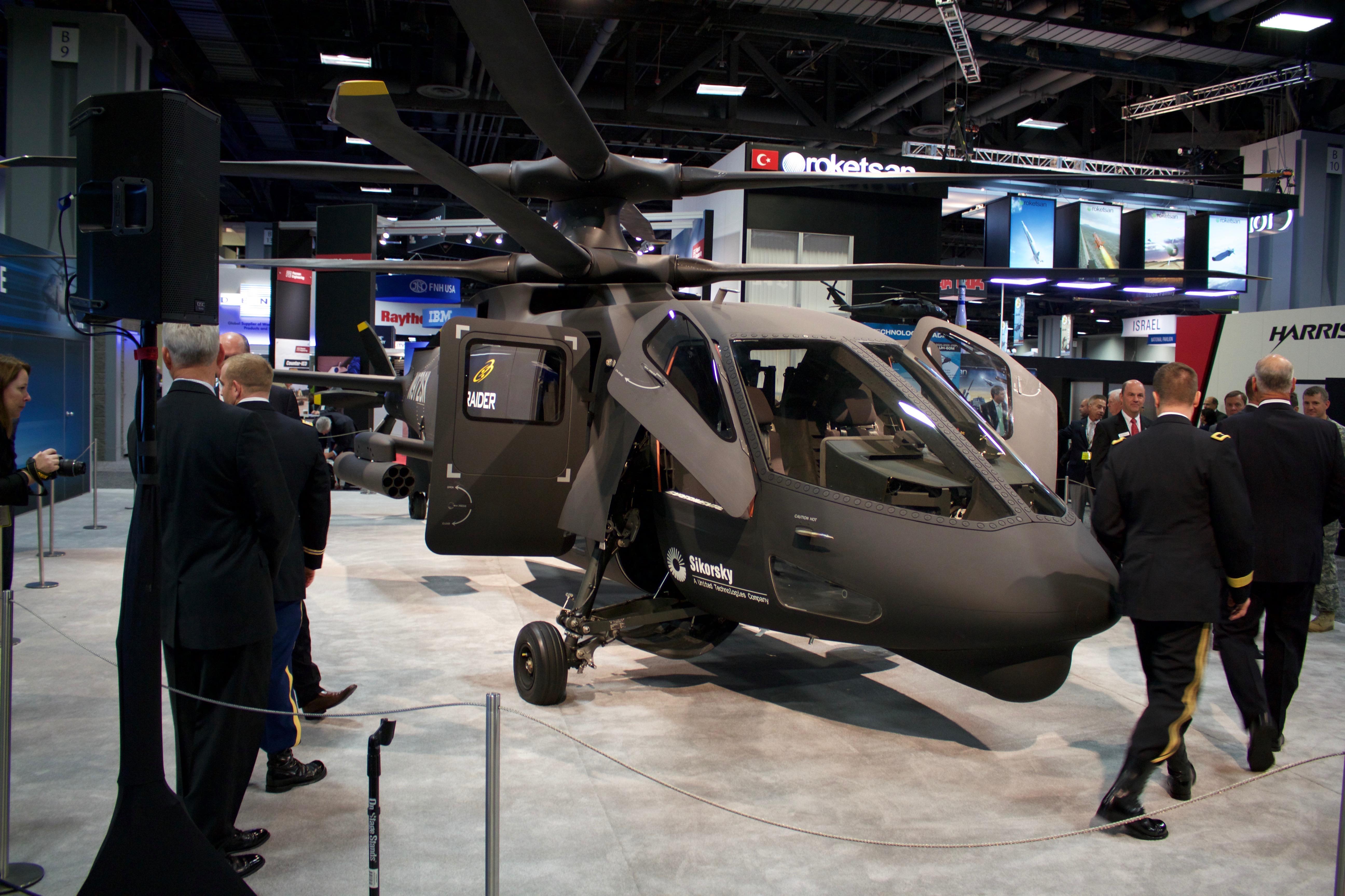 Sikorsky-15.jpg