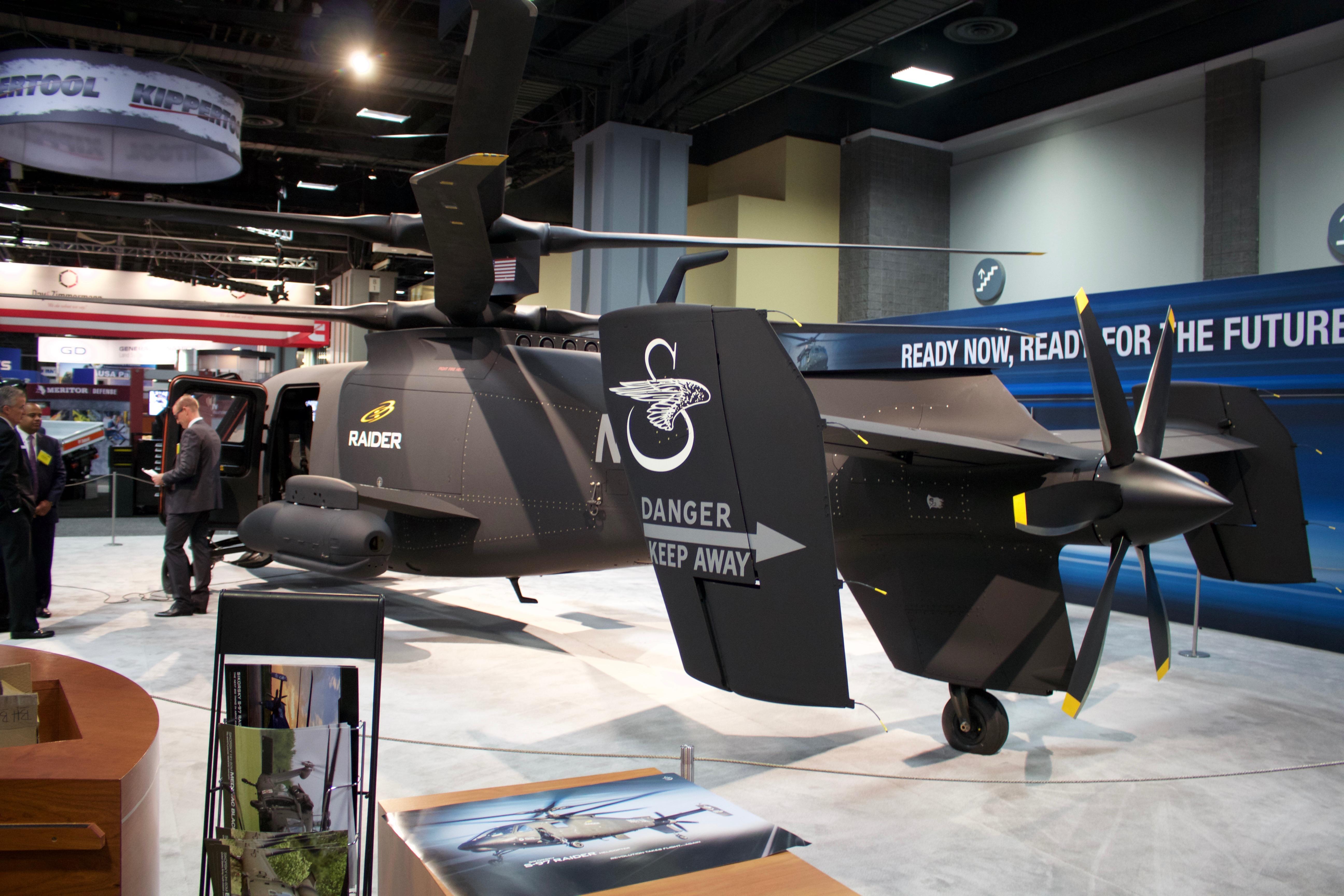 Sikorsky-2.jpg