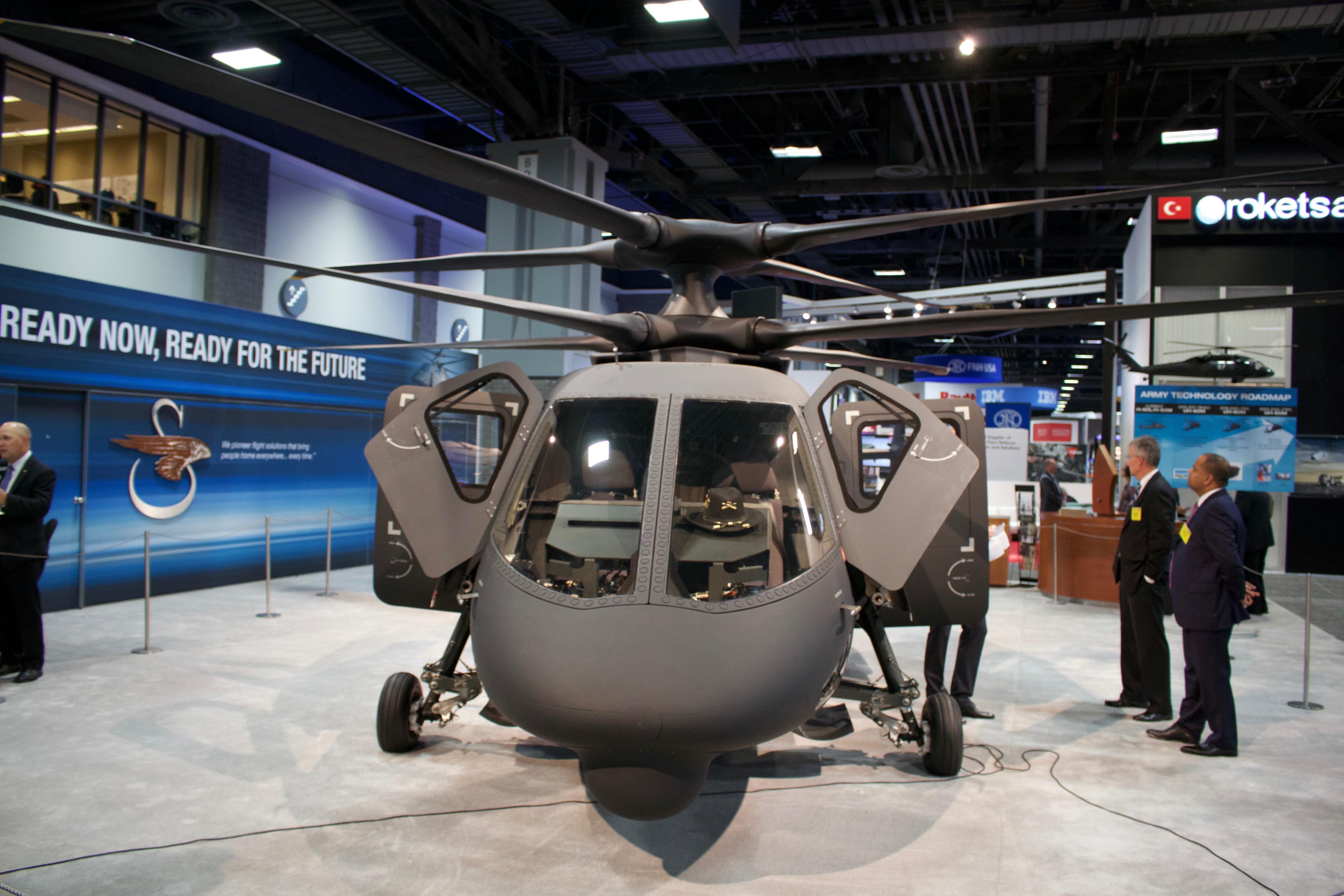 Sikorsky-3.jpg