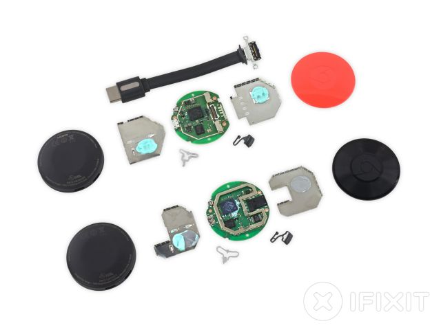Teardown confirms improved heat dissipation system in new Chromecasts