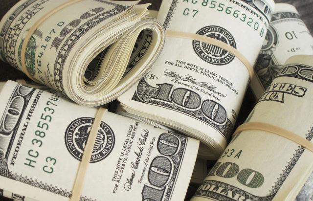 money-640x411.jpg