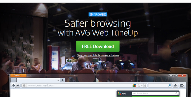 Google probes AVG Chrome widget after 9m users exposed by bugs