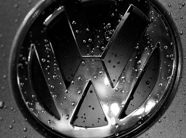 U.S. authorities say VW diesel recall plan 'not approvable'
