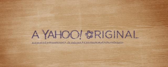 "Yahoo yanks Yahoo Screen hub, scatters ""original"" content across sites"