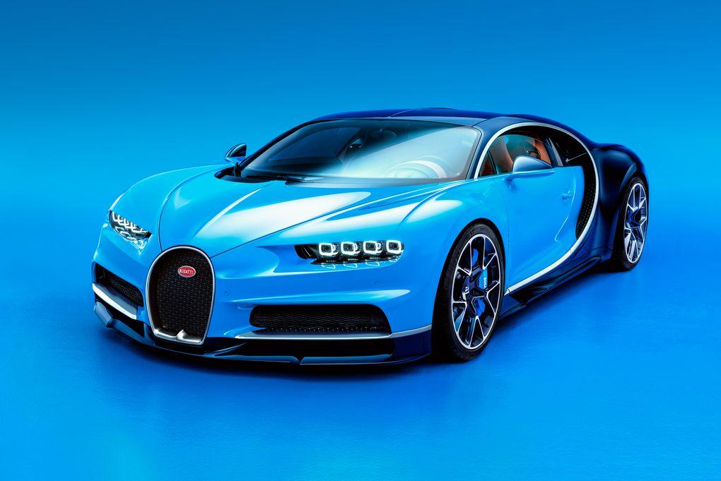 bugatti here you go the new bugatti chiron. Cars Review. Best American Auto & Cars Review