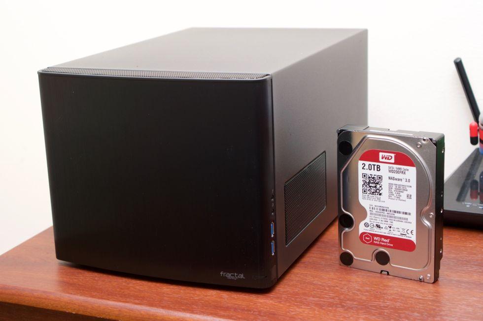 DSC03135-1-980x653.jpg