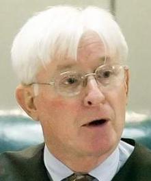 Robert Nalley.