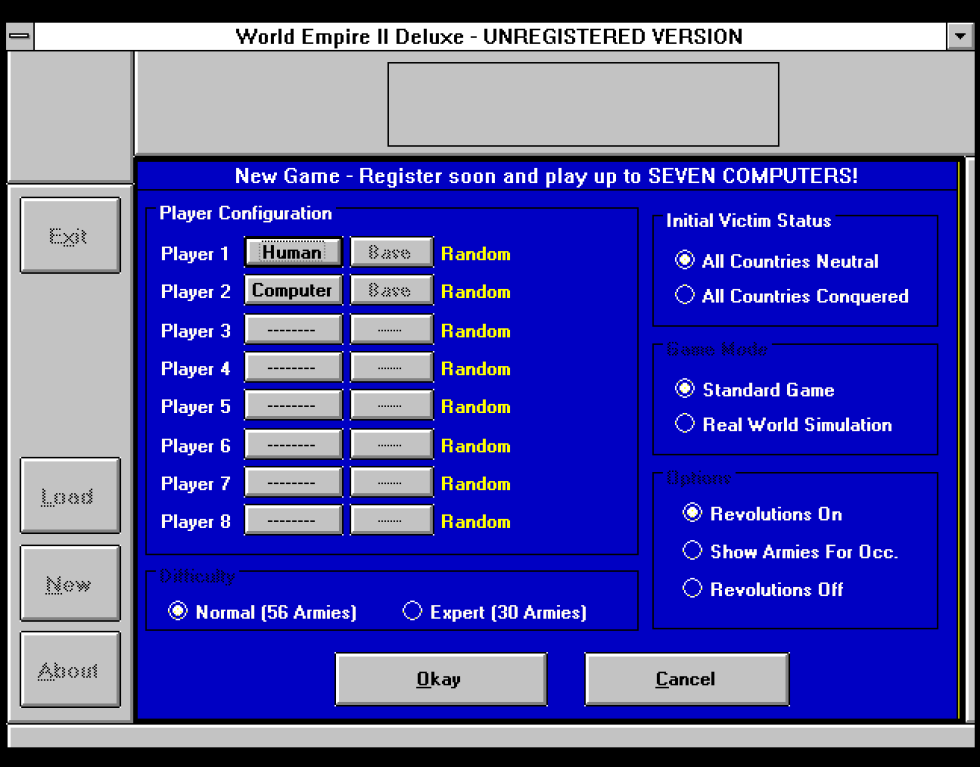 1 500 windows 3 1 shareware apps are now free