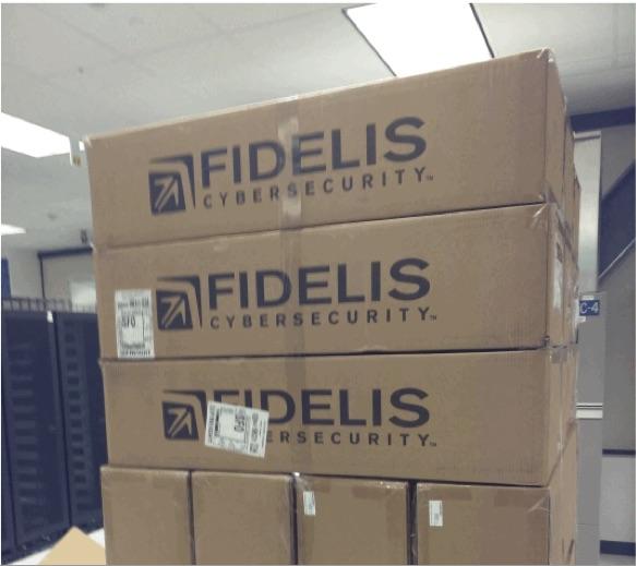 "UC Berkeley profs lambast new ""black box"" network monitoring hardware"