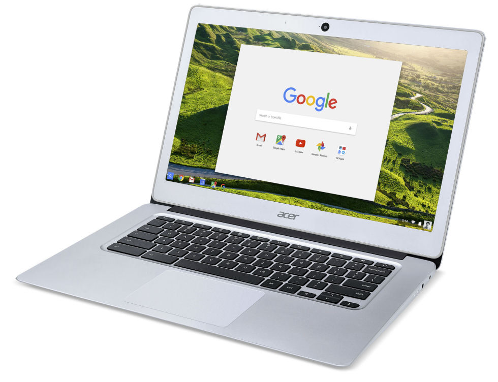 How to Play and Watch Movie DVD on Chromebook offline?