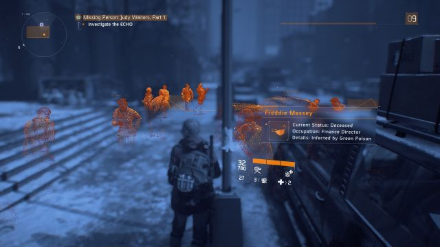 the division review mistakes were made both old and new. Black Bedroom Furniture Sets. Home Design Ideas
