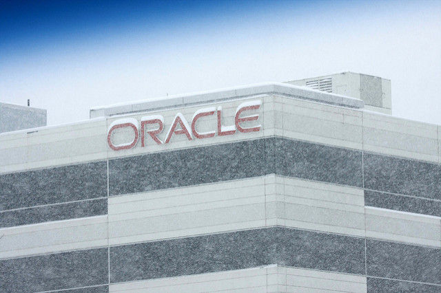 Google, Oracle setting up jurors to fail in API copyright retrial, judge says