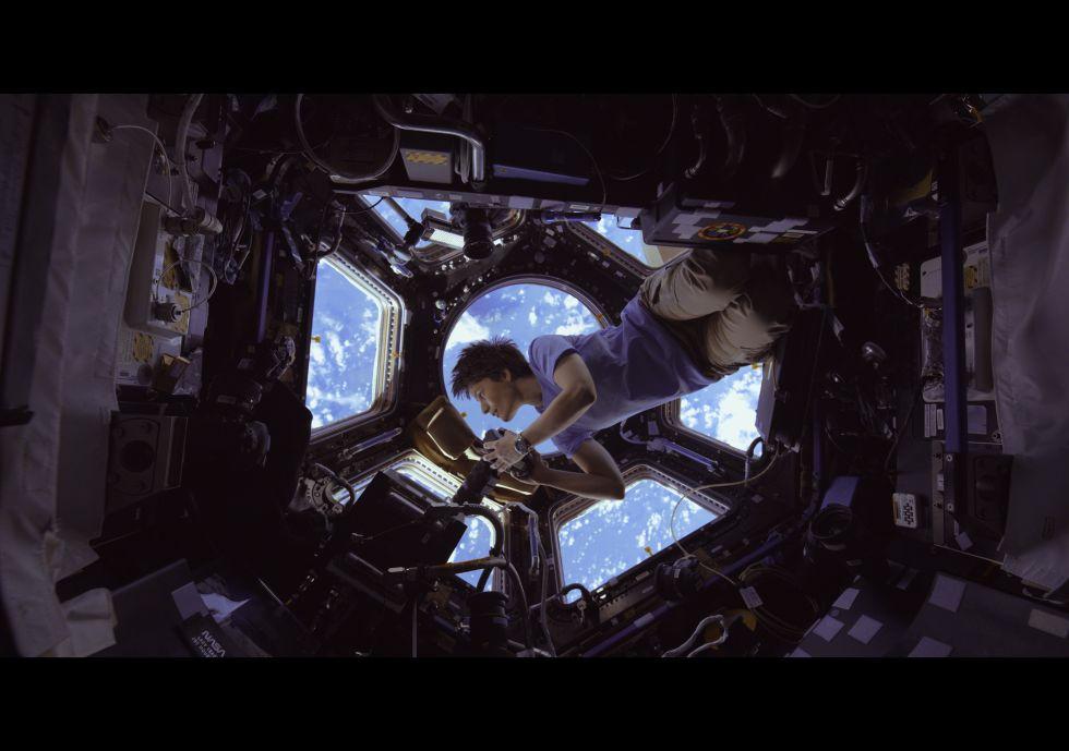 thumb imax space station - photo #20