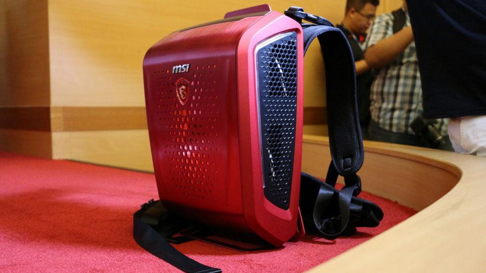 backpack1-980x551.jpg