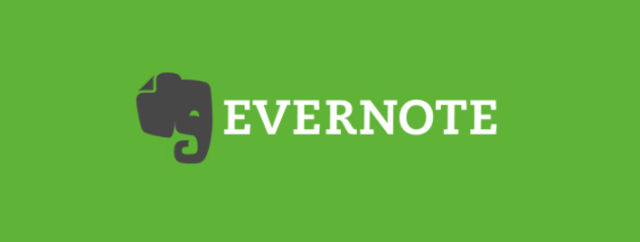 Evernote limits free tier to two devices, raises prices 40%