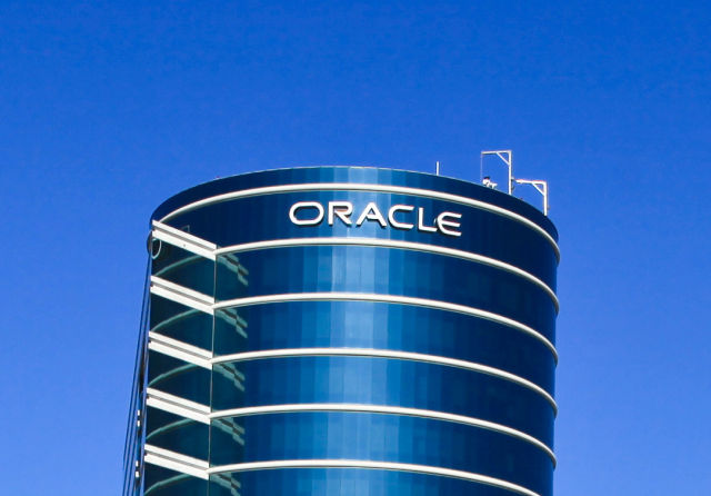 Oracle profits surge—at the expense of Java development and software support