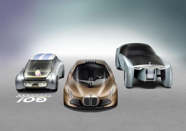 Cars Companies List Of Ars