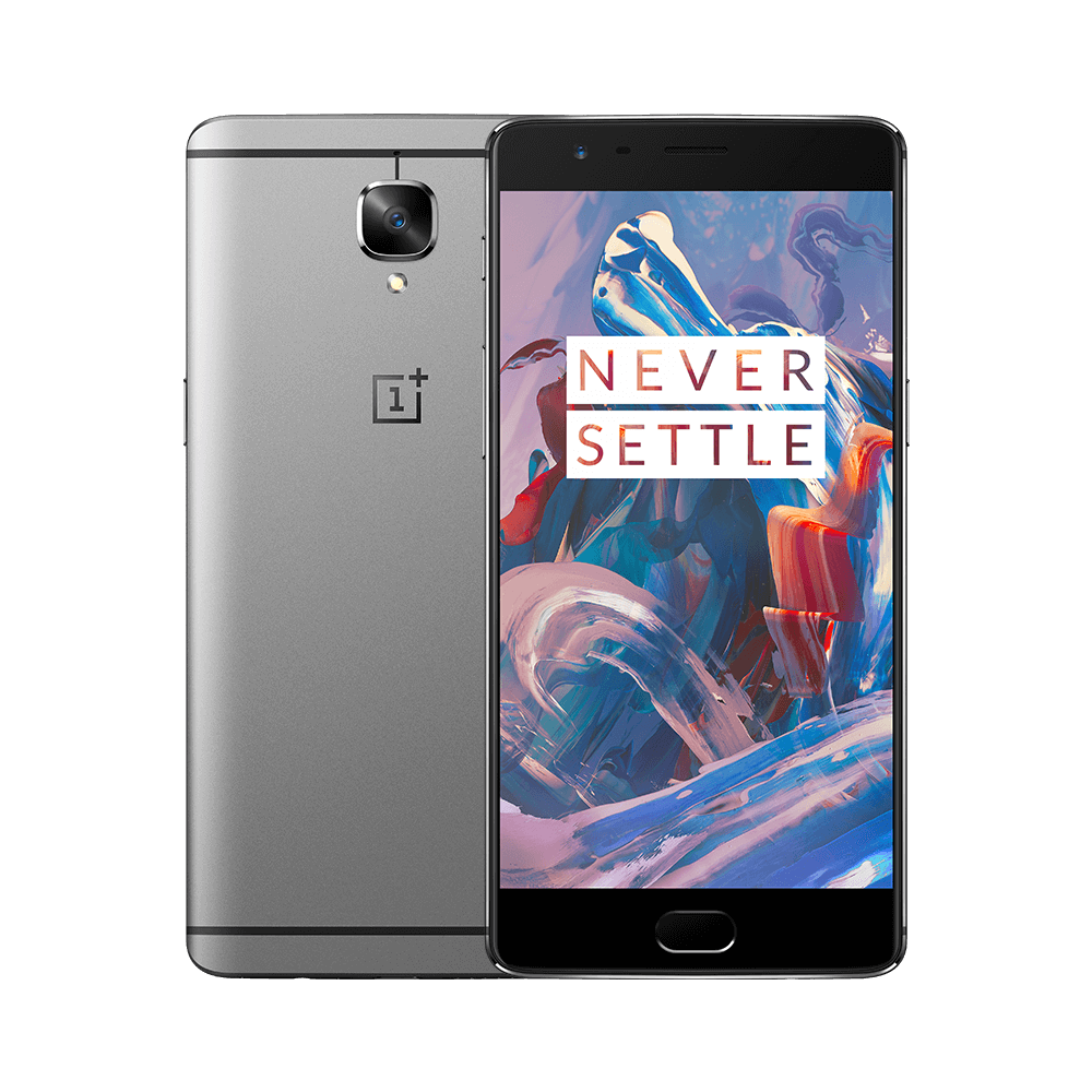 the oneplus 3 brings a snapdragon 820 6gb of ram and aluminum body for 399 ars technica. Black Bedroom Furniture Sets. Home Design Ideas