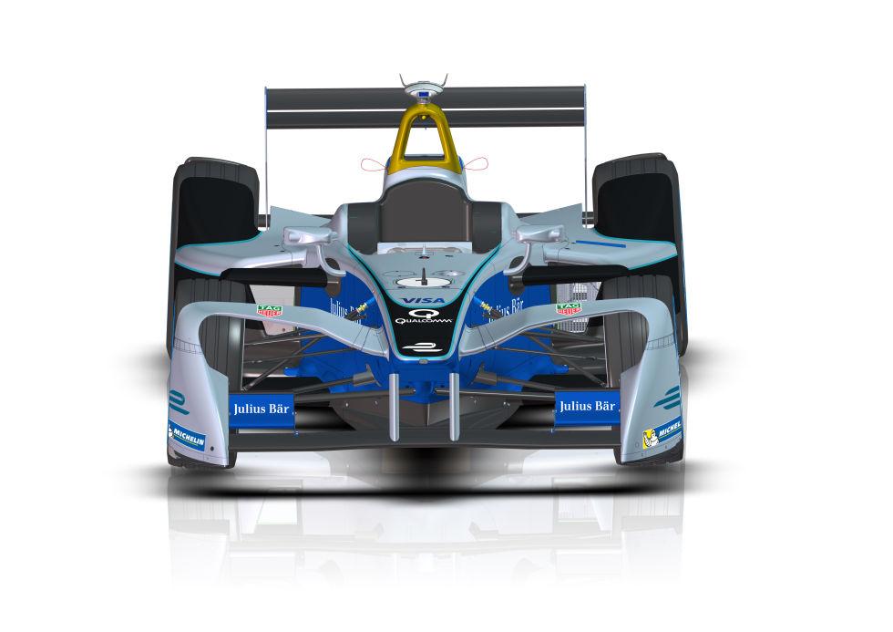 Formula-E-car-2016-17-FRONT-980x693.jpeg
