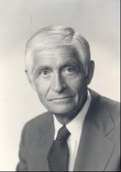 Dr. Robert Galbraith Heath