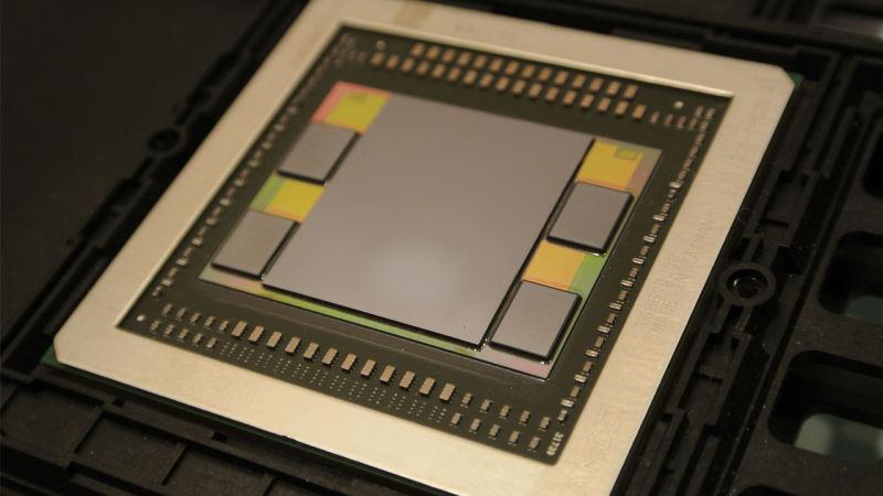 hbmchips-800x450.jpg