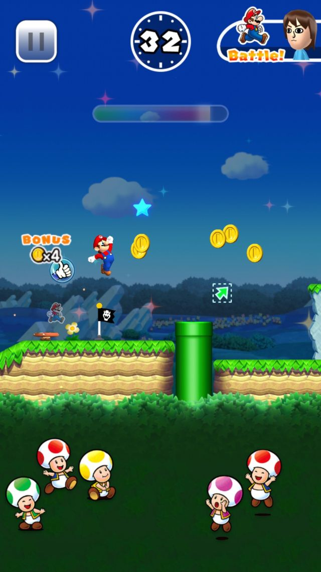 Android und IOS - Infos & Gerüchte Mobile_SuperMarioRun_iPhone6Plus_screenshot-only_05-640x1138