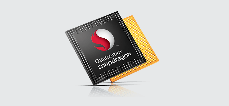 WSJ: Qualcomm could spend over $30 billion to acquire NXP Semiconductor