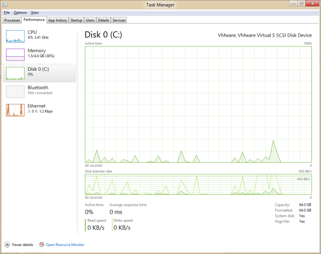 It's great to have this in Task Manager