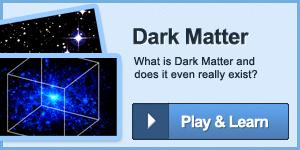 Ars Quiz: What is dark matter?