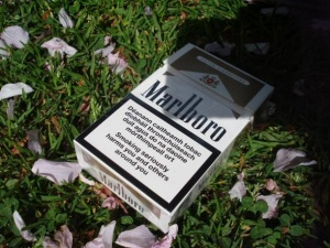 Plain packs have been challenged by using the investor-state dispute settlement (ISDS) mechanism