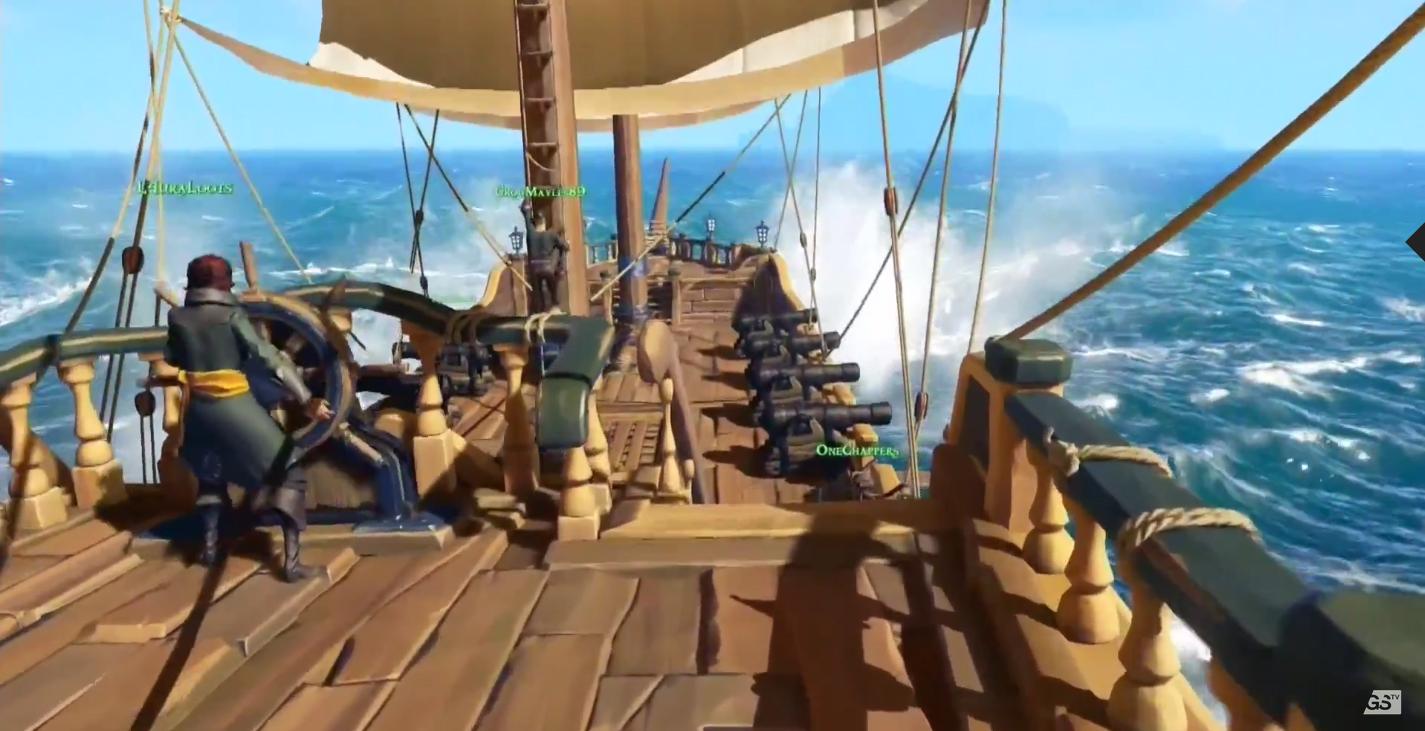 sea-of-thieves-ship-deck.jpg