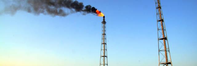 carbon dioxide a renewable resource essay