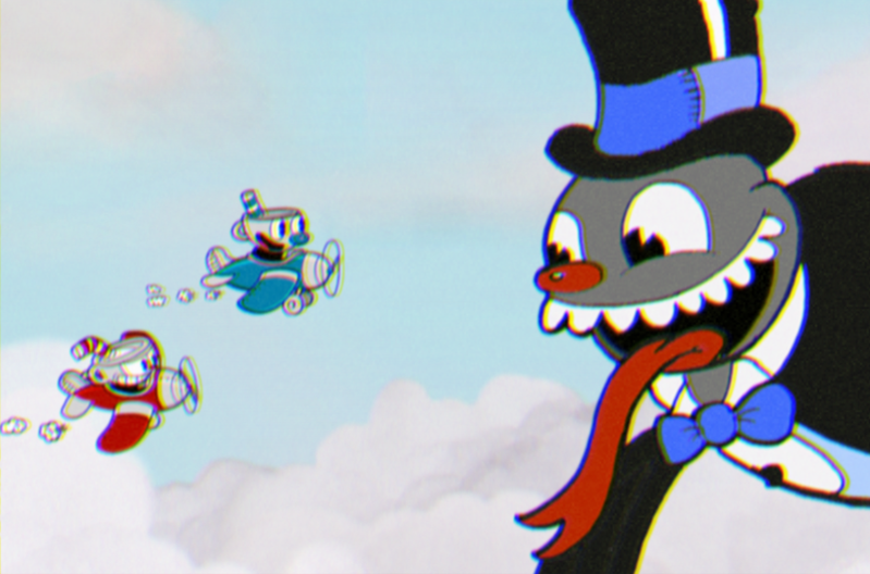 move plane in minecraft with Cuphead Is Stupidly Hard Stupidly Beautiful And I Love It on 50 Fab Holidays For 2016 34369219 as well Watch further Spacetecinfo wordpress additionally Underwater Wallpapers additionally Cuphead Is Stupidly Hard Stupidly Beautiful And I Love It.