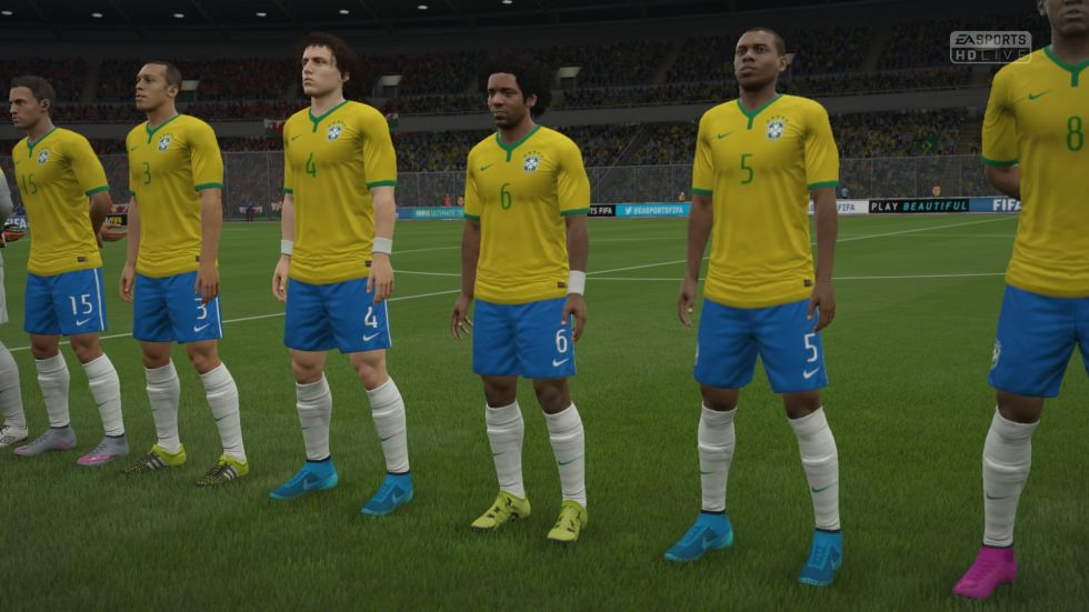 Dicas FIFA 16 – guia do iniciante , como ganhar moedas
