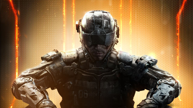 No campaign for last-gen Black Ops III