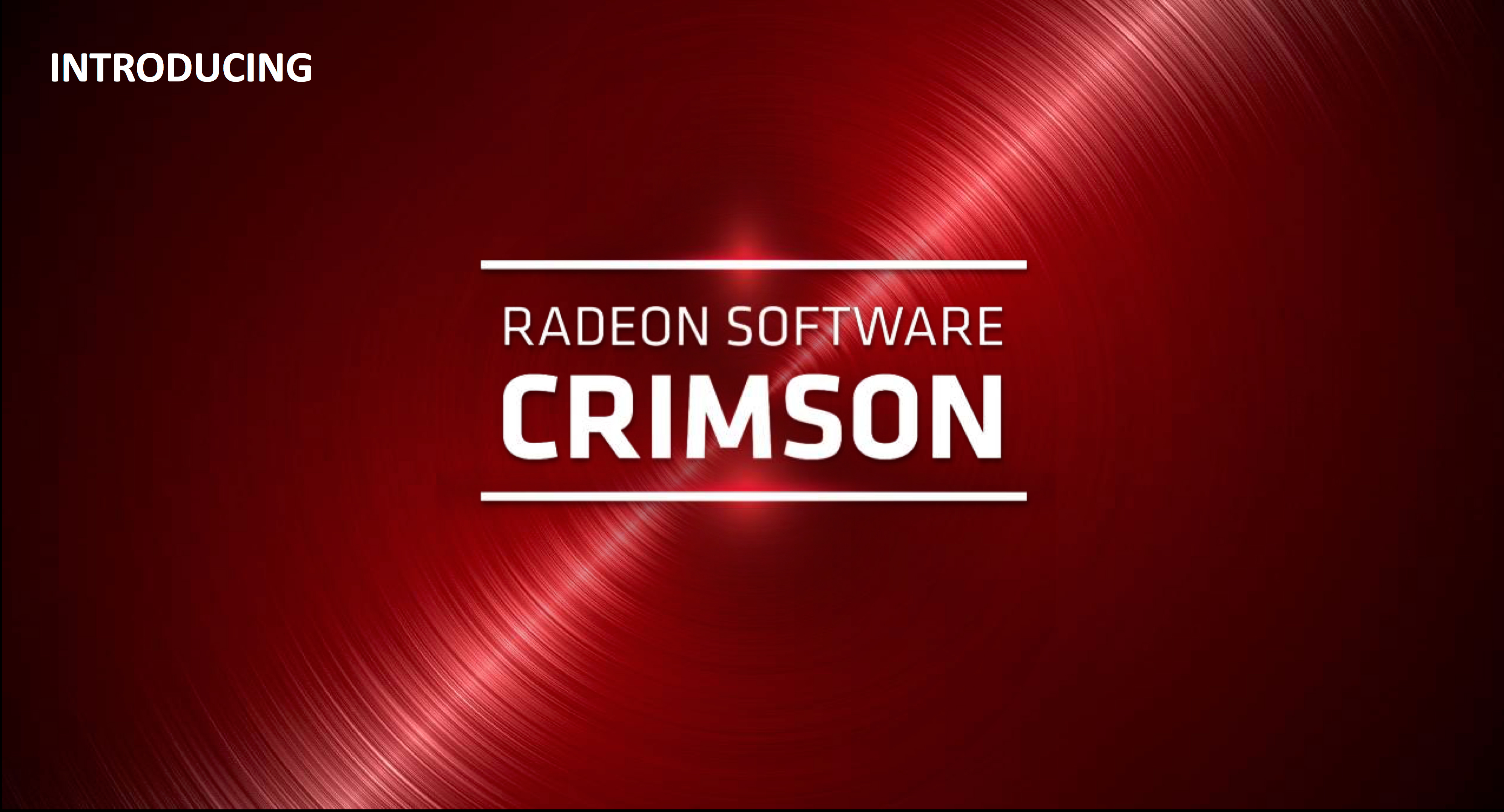 amd 15.12 drivers not installing