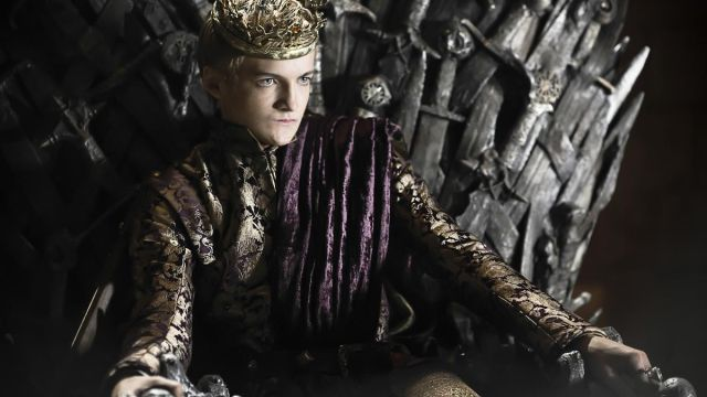HBO Series Most Pirated Again