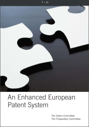 The Unified Patent Court is coming, along with the pan-EU unitary patent.