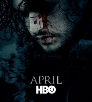 Seemingly we knew nothing about Jon Snow's true fate...