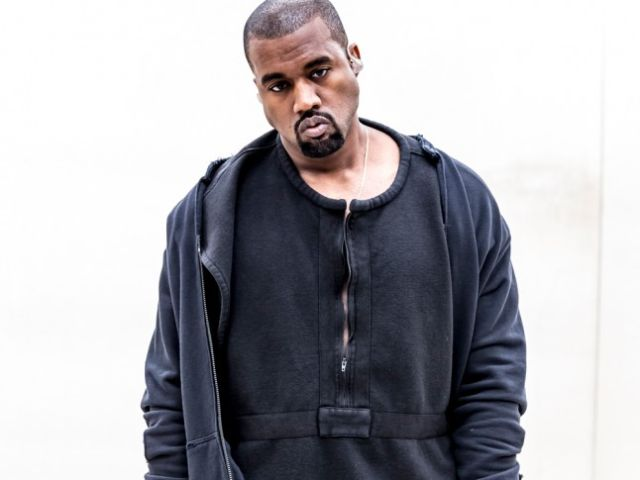 Kanye West reportedly considering legal action against Pirate Bay over ...